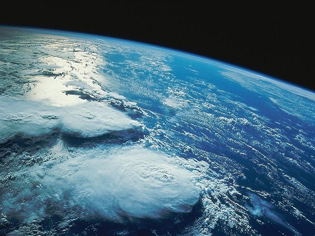 earth-from-space-clouds1